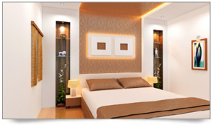 gold_bedroom