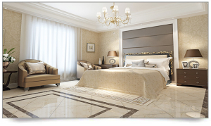gold_bedroom_2
