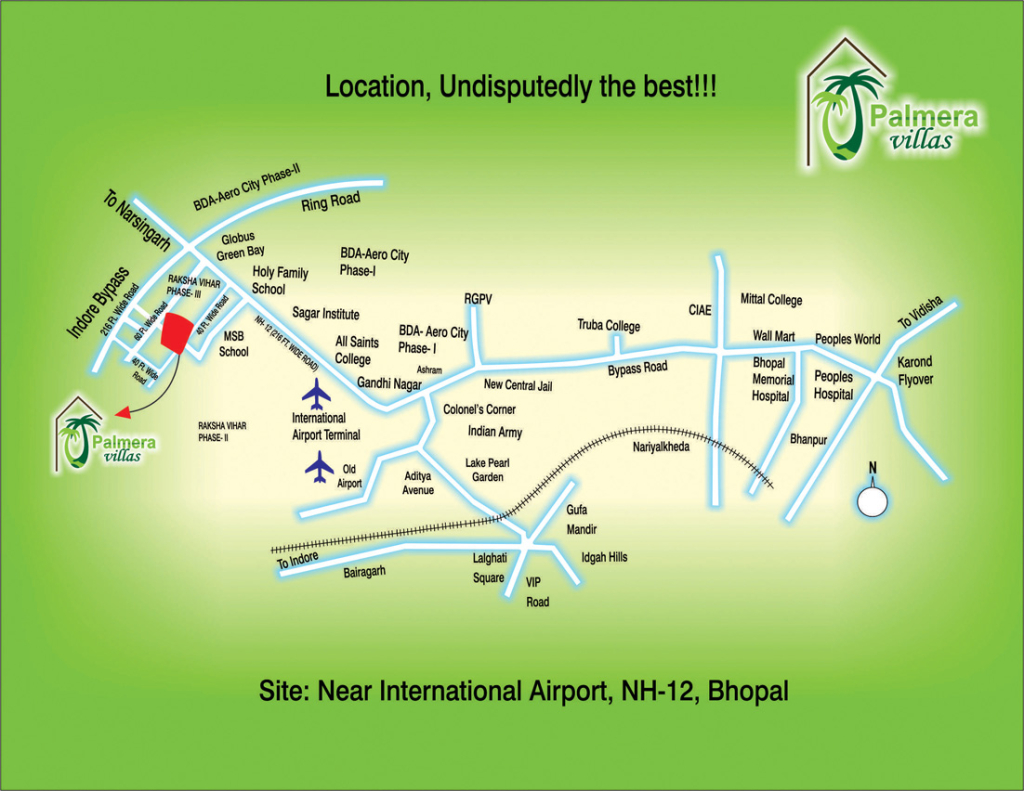 location-map2