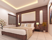 Silver--Bed-room-2