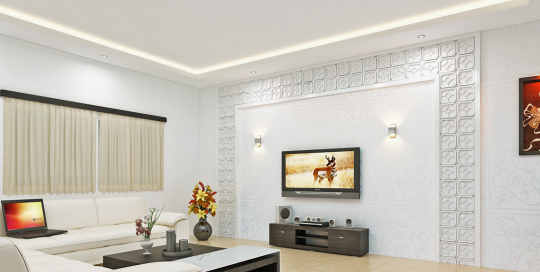 Silver-Drawing-Hall